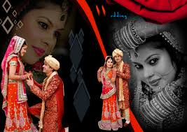 best wedding album design fashion beauty wallpapers indian wedding photography album design