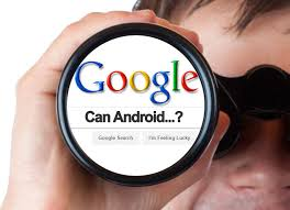 can you use itunes on android can android run itunes or facetime and more top queries