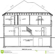 blueprint htm make a photo gallery blueprint of a house home