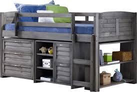 twin bunk u0026 loft beds you u0027ll love wayfair
