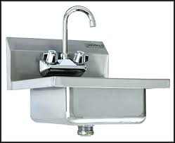 commercial kitchen sink faucets used kitchen sink faucets commercial sink faucet wonderful