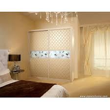 Popular Bedroom Wardrobe DesignBuy Cheap Bedroom Wardrobe Design - Bedroom cabinet design
