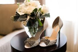 photographers in okc porton photography oklahoma s most in demand wedding