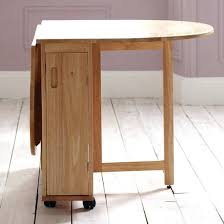Small Folding Table And Chairs Dining Table Fold Up Dining Tables For Small Spaces Folding