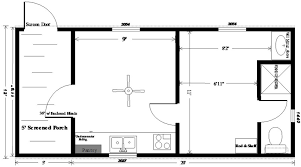Park Model Homes Floor Plans Berkshire Park Model Cabins By National Classic Cabins