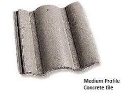 Concrete Tile Roof Repair Tile Roofs Miami Concrete U0026 Clay Tile Roofs Miami