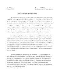writing paper pdf essay sample learn essay writing open learn essay writing learn community service essays community in usa and learn essay writing full size