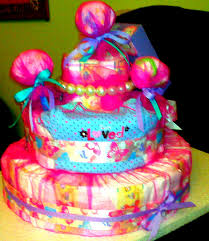kitty diaper cake diva marshmallow orphan