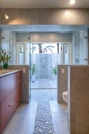 10 best bathroom shower waterfall images on pinterest bathroom