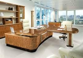 modele bureau modele rideau cuisine avec photo 12 images bureau moderne de luxe
