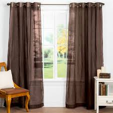 Pottery Barn Linen Curtains Beautiful White Blackout Curtains Pottery Barn 2018 Curtain Ideas