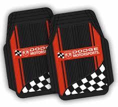 dodge challenger floor mats dodge challenger floor mats rubber meze