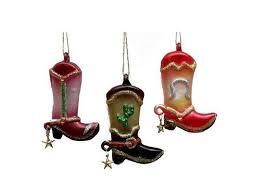 5 creative western themed decorations ebay