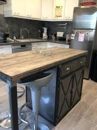 cuisine fait maison meubles fait maison maison meubles et rangements with