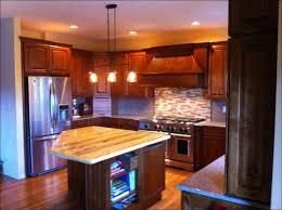 Menards Kitchen Design by Kitchen Menards Hickory Cabinets Menards Cabinet Hardware