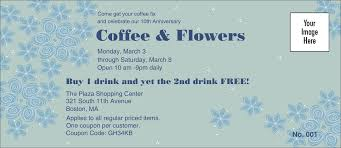 flowers coupon flowers coupon 2