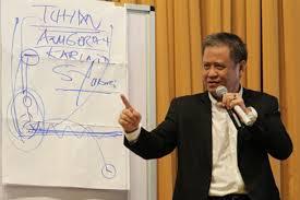film motivasi indonesia youtube sang pembelajar andrie wongso 3 0
