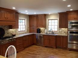 cabinet prices per linear foot kitchen cabinet pricing by linear foot new kitchen cabinet pricing