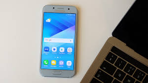 a3 2016 samsung black friday usa sale amazon samsung galaxy a3 review trusted reviews