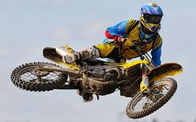 motocross racing wallpaper motocross motorcycle bike race hd pics