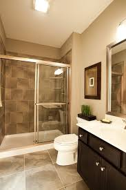 model bathrooms model bathrooms deentight