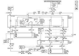 wiring diagram 2001 pontiac grand prix abs wiring diagram 2010