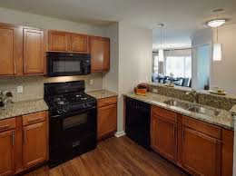 Apartments For Rent 2 Bedroom Apartments For Rent In Aurora Il Zillow