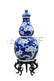 Blue And White Vases Antique Chinese Vase Stock Photos U0026 Pictures Royalty Free Chinese Vase