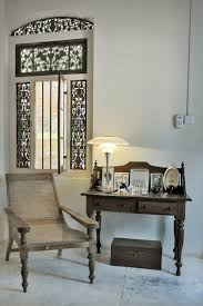 home windows design in sri lanka a house next to negombo sri lanka colonial interiors