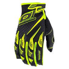 monster motocross gloves oneal motocross gloves sale online for cheap price oneal