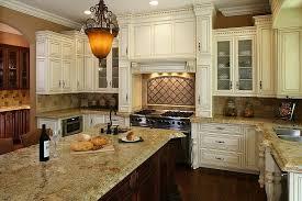 dan diewald best custom furniture u0026 millwork chicago il