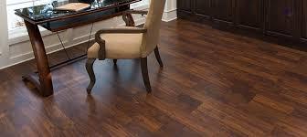 why does laminate flooring matter carrol paving