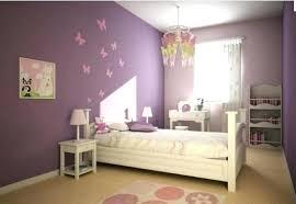 peintures chambre chambre ado fille design deco peinture chambre garcon idees