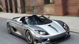 koenigsegg fast five uniworldweb com intresting facts lifestyle luxury countries people