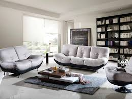living room modern living room accessories tan leather sofa