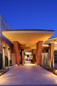 23 best at home in palm desert images on pinterest palms