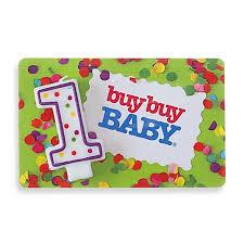 baby u0027s 1st birthday from buy buy baby