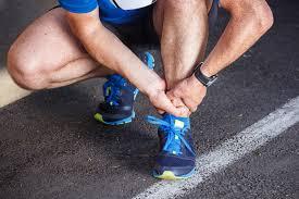 podiatrist u0026 foot doctor blog missouri foot u0026 ankle