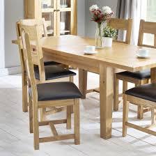 hutch savi oak dining room furniture