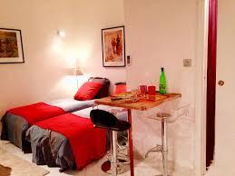 chambre a louer monaco appartement stud à 2 pas de monaco beausoleil monte carlo idéalement