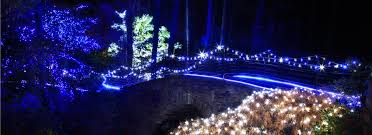 garvan gardens christmas lights 2016 garvan gardens christmas lights 2016 lighting ideas