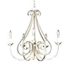 Shabby Chic Light Fixtures French Country Lighting Fixtures Shabby Shabby Chic Bathroom Light Fixtures