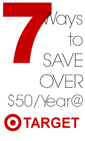 does target price match black friday ads best 25 target clearance schedule ideas on pinterest target