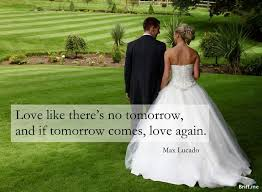 wedding quotes best speech 10 best wedding quotes images on marriage wedding