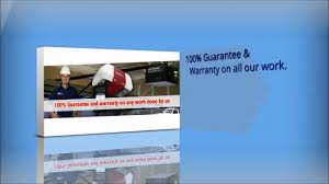 Overhead Door Warranty by Garage Door Repair Palm Desert 760 205 2191 A Z Gate And Garage
