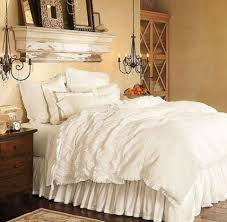 Vintage Looking Bedroom Furniture by 25 Small Master Bedroom Ideas Tips And Photos