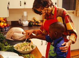 weight watchers thanksgiving how many calories does the average american consume on