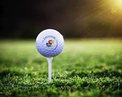 best places for black friday golf deals golf u0026 country club in lawrence ks private golf course near the