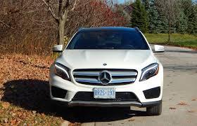 lexus nx vs mercedes benz gla suv review 2015 mercedes benz gla 250 4matic driving