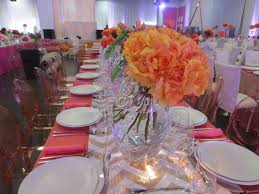 Wedding Venues In Orange County Ca Wedding Reception Venue In Anaheim Orange County Ca Business